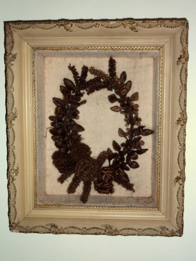 brockhaus-hair-wreath-web