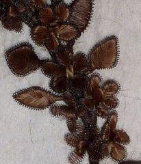brockhaus-hair-wreath-section