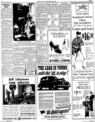 1hassell-charles-obit-apr-1937
