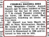 1hassell-charles-small-obit
