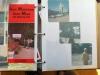 image_dcec2bf6-1b8b-447e-b652-2a30fa40f44f