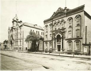 turner-hall-302-4th-street-1882-small