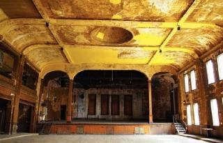 turner-ballroom