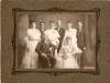 waege-brockhaus-wedding