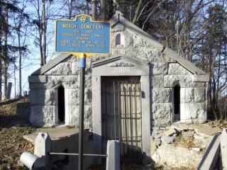 meech-family-cemetery
