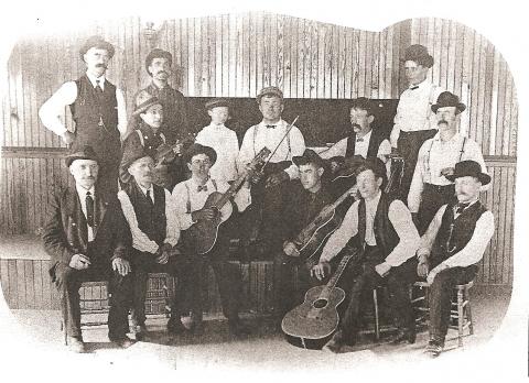 niesl-joseph-george-circa-1900