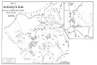 andovermap50