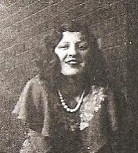 walz-emma-circa-1930-head