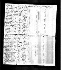 passenger-list-august-wesenberg-10-aug-1846