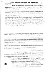 wesenberg-august-land-patent-sta_wi1260__-090