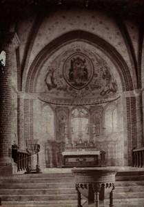 stiftskircheinnenum19001