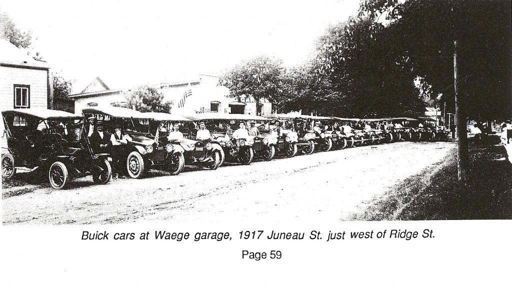 waege-buick