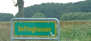 Germany, Friday 054